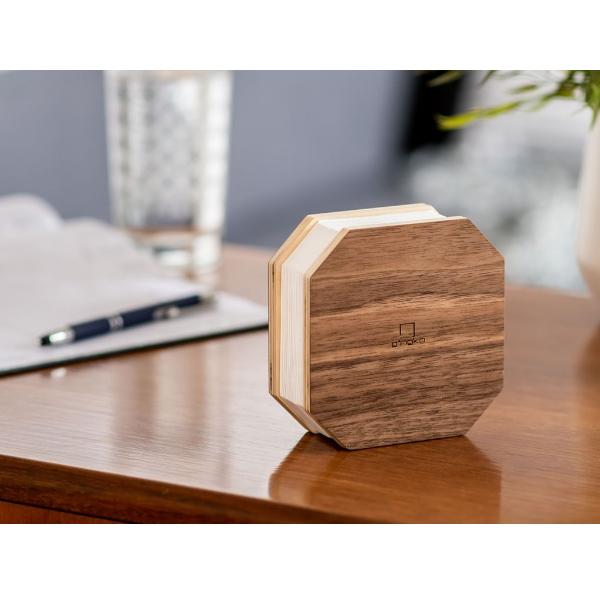 Gingko-lampe-accordeon-walnut-artydandy