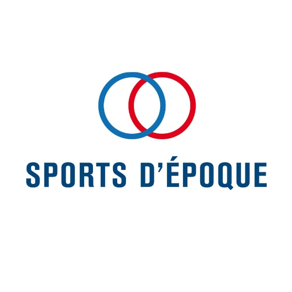 Sports-d-epoque-logo