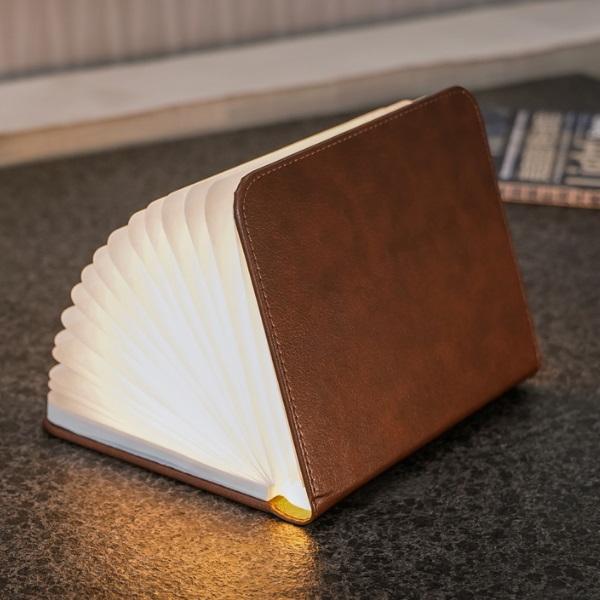gingko-large-lampe-carnet-cuir-marron-artydandy