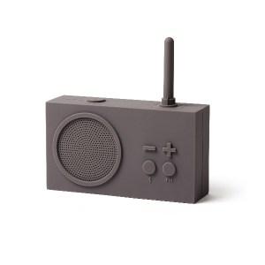 Lexon-Tykho-radio-enceinte-LA119G9-taupe-artydandy