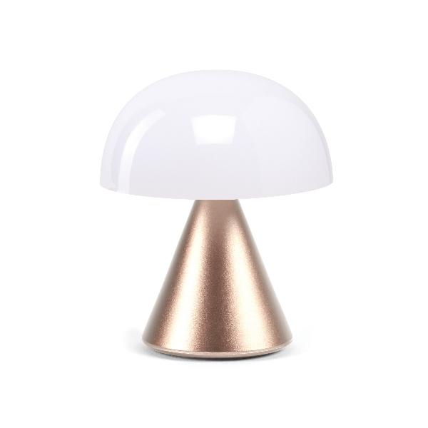 lexon-petite-lampe-Mina-M-LH60MD-OR-artydandy