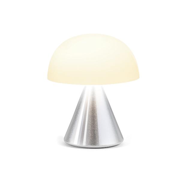 lexon-petite-lampe-Mina-M-LH64MAP-Aluminium-artydandy