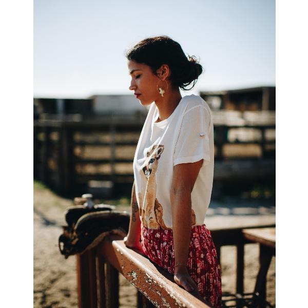 nach-n-63-t-shirt-femme-puma-artydandy