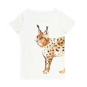 nach-n-66-t-shirt-femme-lynx-artydandy