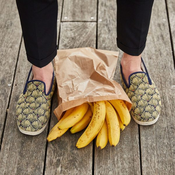 pantoufles-a-pepere-charentaises-banana-pepere-artydandy