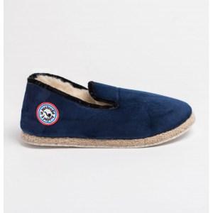 pantoufles-a-pepere-charentaises-blue-velvet-artydandy
