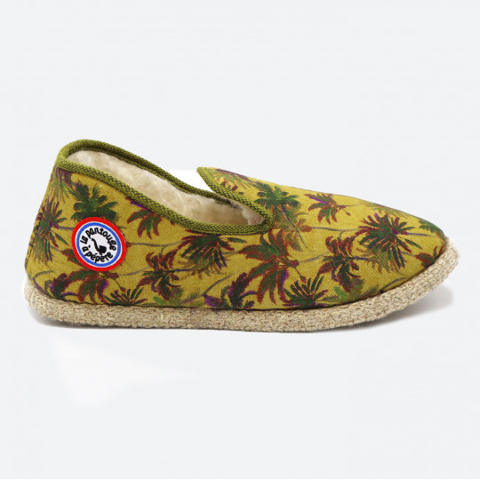 pantoufles-a-pepere-charentaises-pepere-a-malibu-artydandy