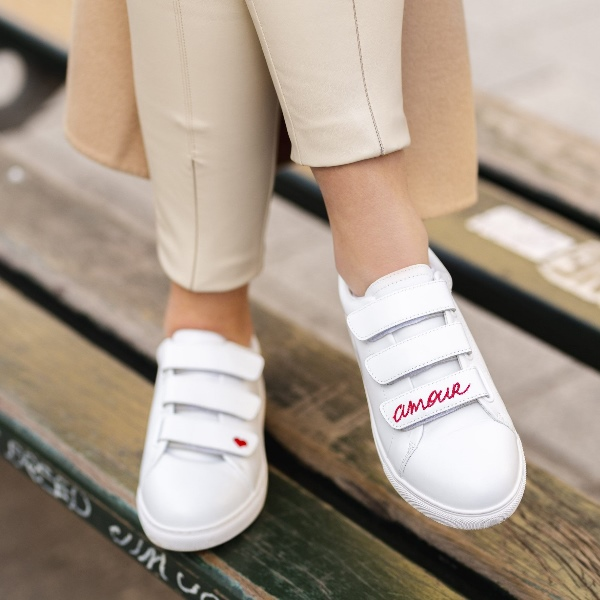 Bons-baisers-de-paname-sneakers-scratch-edith-amour-blanc-rouge-artydandy