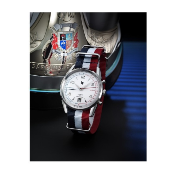 LIP-montre-courage-edition-speciale-pompiers-artydandy
