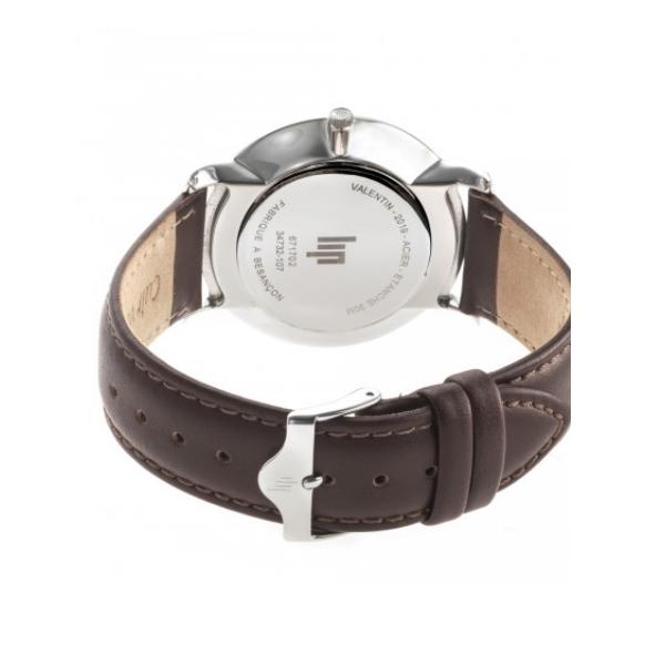 LIP-montre-valentin-39-mm-artydandy-1