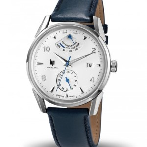 Lip-montre-automatique-himalaya-40-mm-reserve-de-marche-artydandy