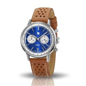 LIP-chrono-rallye-38-mm-panda-bleu-artydandy
