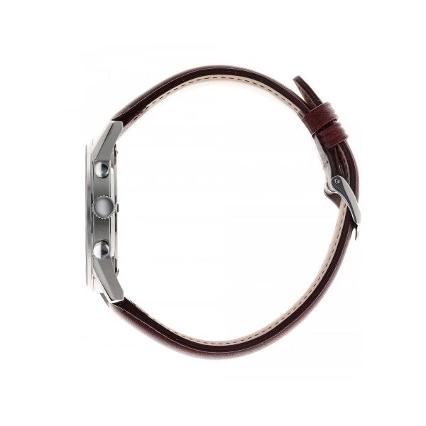 Lip-montre-himalaya-40-mm-chronographe-cadran-bleu-artydandy