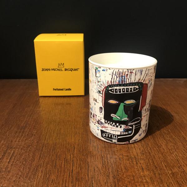 jean-michel-basquiat-bougie-ronde-tete-glenn-artydandy