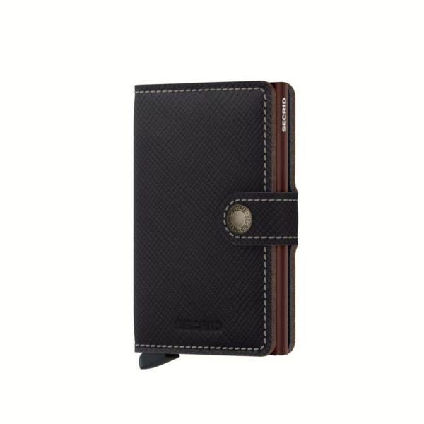 Secrid-miniwallet-porte-cartes-saffiano-brown-artydandy-2