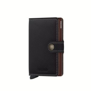 Secrid-miniwallet-porte-cartes-saffiano-brown-artydandy-2