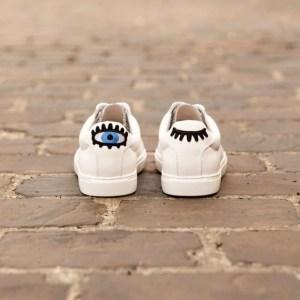 bons-baisers-de-paname-sneaker-cuir-simone-eyes-artydandy