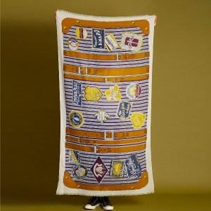 inouitoosh-foulard-jaune-en-coton-ete-2021-pacome-artydandy