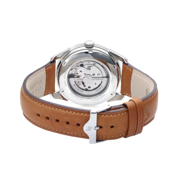 lip-montre-automatique-himalaya-40-mm-fond-bleu-coeur-battant-arty-dandy