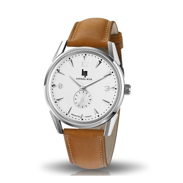 lip-montre-himalaya-40-mm-cadran-blanc-arty-dandy