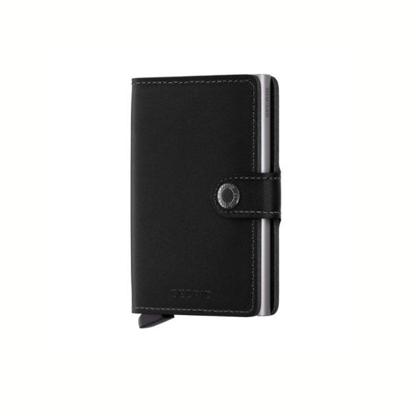 porte-cartes-cuir-secrid-miniwallet-original-noir-front-artydandy