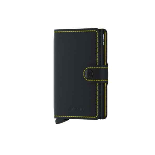 porte-cartes-secrid-cuir-matte-black-and-yellow-front-artydandy