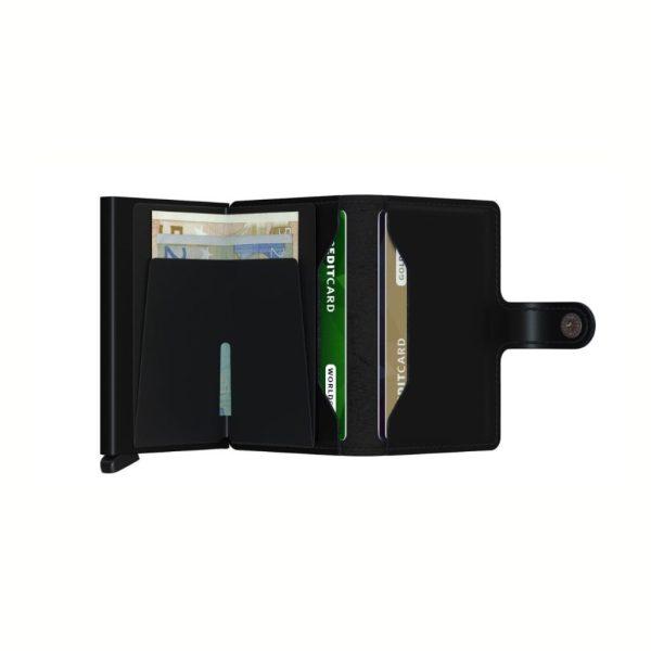 porte-cartes-secrid-cuir-matte-noir-ouvert-artydandy