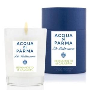 Acqua-di-parma-bougie-parfum-200g-bergamotto-di-calabria-artydandy