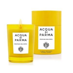 Acqua-di-parma-bougie-parfum-200g-profumi-d-ell-orto-artydandy