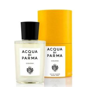 Acqua-di-parma-parfum-colonia-artydandy