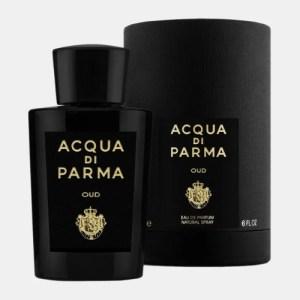 Acqua-di-parma-eau-de-parfum-oud-artydandy