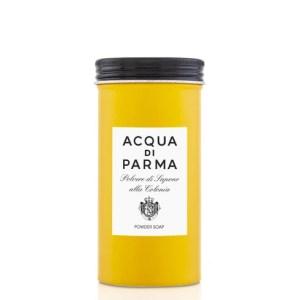 Acqua-di-parma-poudre-de-savon-mains-colonia-artydandy