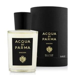 acqua-di-parma-eau-de-parfum-sakura-100-ml-artydandy