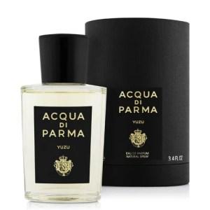 acqua-di-parma-eau-de-parfum-yuzu-100-ml-artydandy