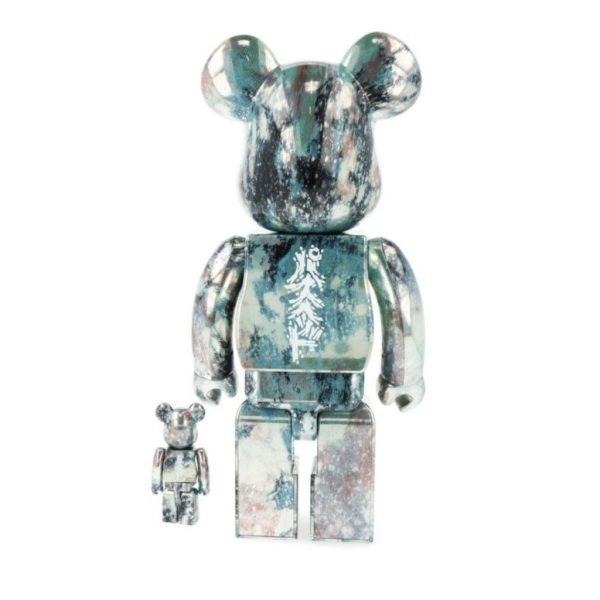 bearbrick-pushead-v5-100-400-artydandy