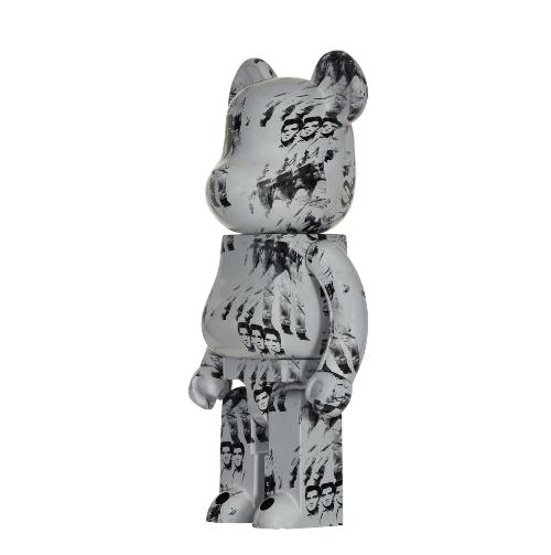 Bearbrick-1000-andy-warhol-elvis-artydandy