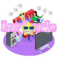 karaokex4square555curlypng-8-256-1.png