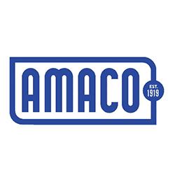 Amaco slips