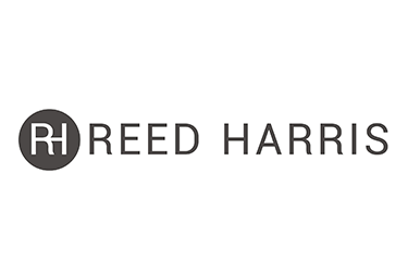 Reed Harris tiles