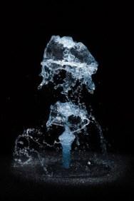 Eliasson-Olafur_Big-Bang-Fountain_2014_ModernaMuseet2015-333x500