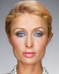 martin-schoeller-paris-hilton-portrait-up-close-and-personal