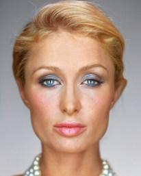 martin-schoeller-paris-hilton-portrait-up-close-and-personal