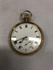 1903-9ct-gold-presentation-pocket-watch1