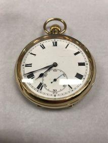1903-9ct-gold-presentation-pocket-watch2