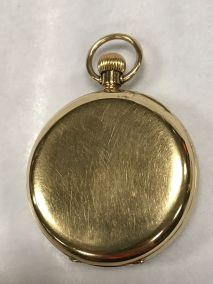 1903-9ct-gold-presentation-pocket-watch5