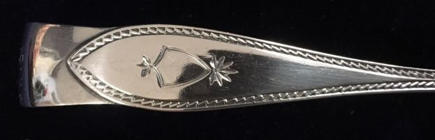 antique-walker-hall-sheffield-hallmarked-sterling-silver-asparagus-tongs7