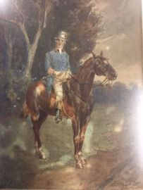 original-watercolour-by-thomas-mackay-england-1851-1909-2