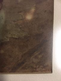 original-watercolour-by-thomas-mackay-england-1851-1909-4