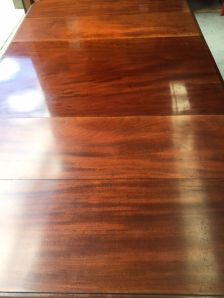 rare-antique-late-georgian-early-victorian-mahogany-drop-side-extension-table7
