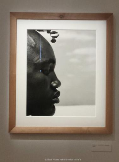 darati profile, africa, herb ritts, mep, maison européenne photographie, expo paris, blog